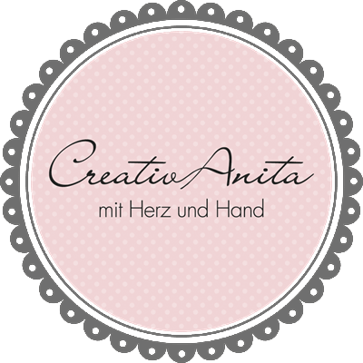 CreativAnita-Logo